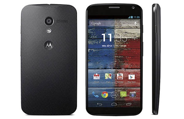 Android 4.4.3 Update for T-Mobile-Moto X Moto G and Moto E