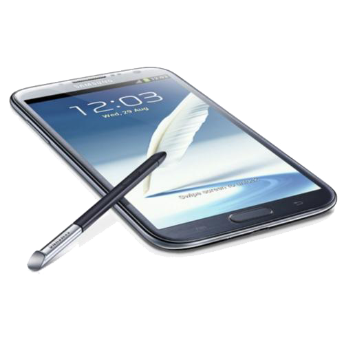 Android 4.4.2 update for Samsung Galaxy Note 2 rolling out at AT&T