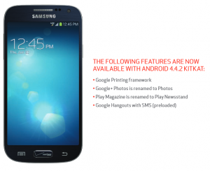 android 4.4.2 galaxy S4 mini-2