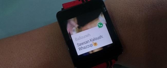 whatsapp-wear