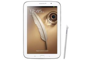 Galaxy Note 8 - 1