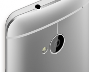 HTC-M7-2