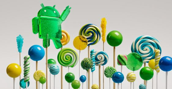 Android-5.0-Lollipop2