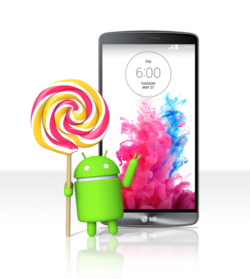 G3_Lollipop-1