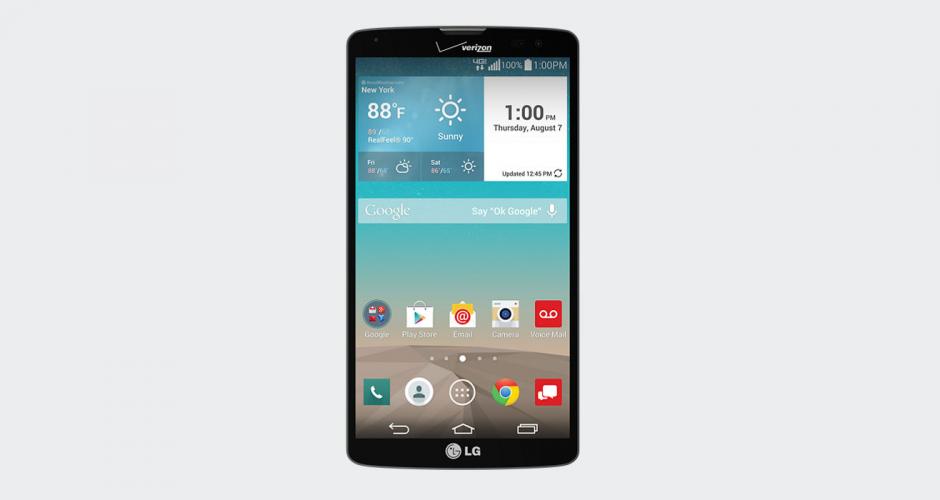 LG G Vista_1