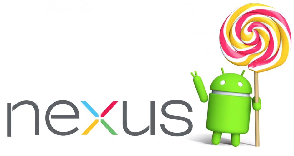 Lollipop-Nexus1