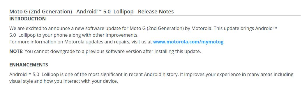 Lollipop_update_MotoG
