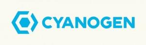cyanogenmod1
