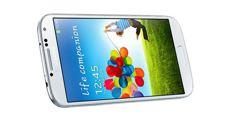Samsung-Galaxy-S4-TMobile-en