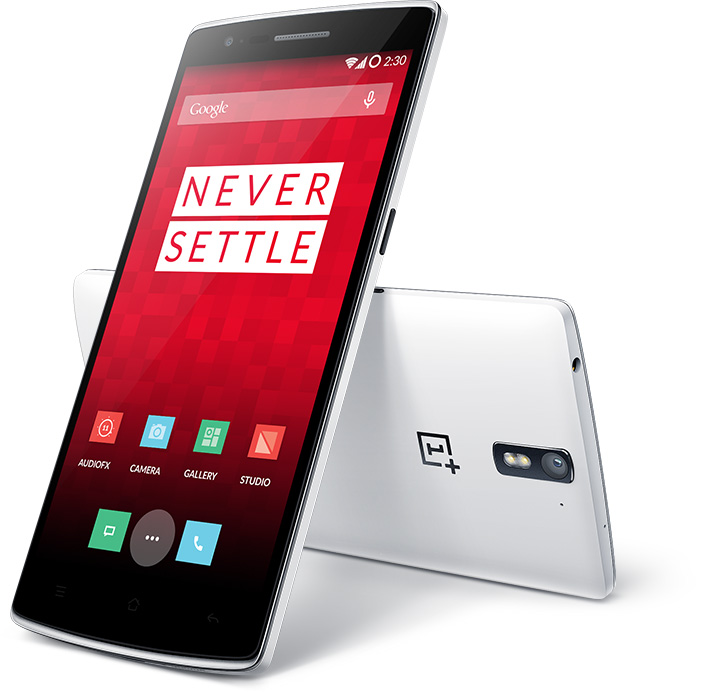BootUnlocker Updated To v1.6.1, Adding OnePlus One Compatibility 2