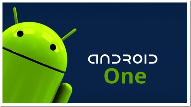 Android 5.1 Lollipop Confirmed for Android One devices