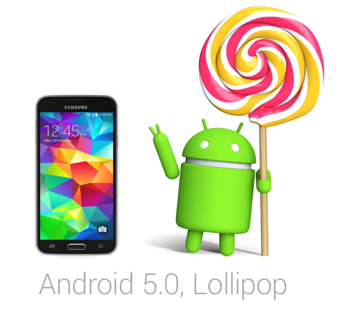 S5-Lollipop