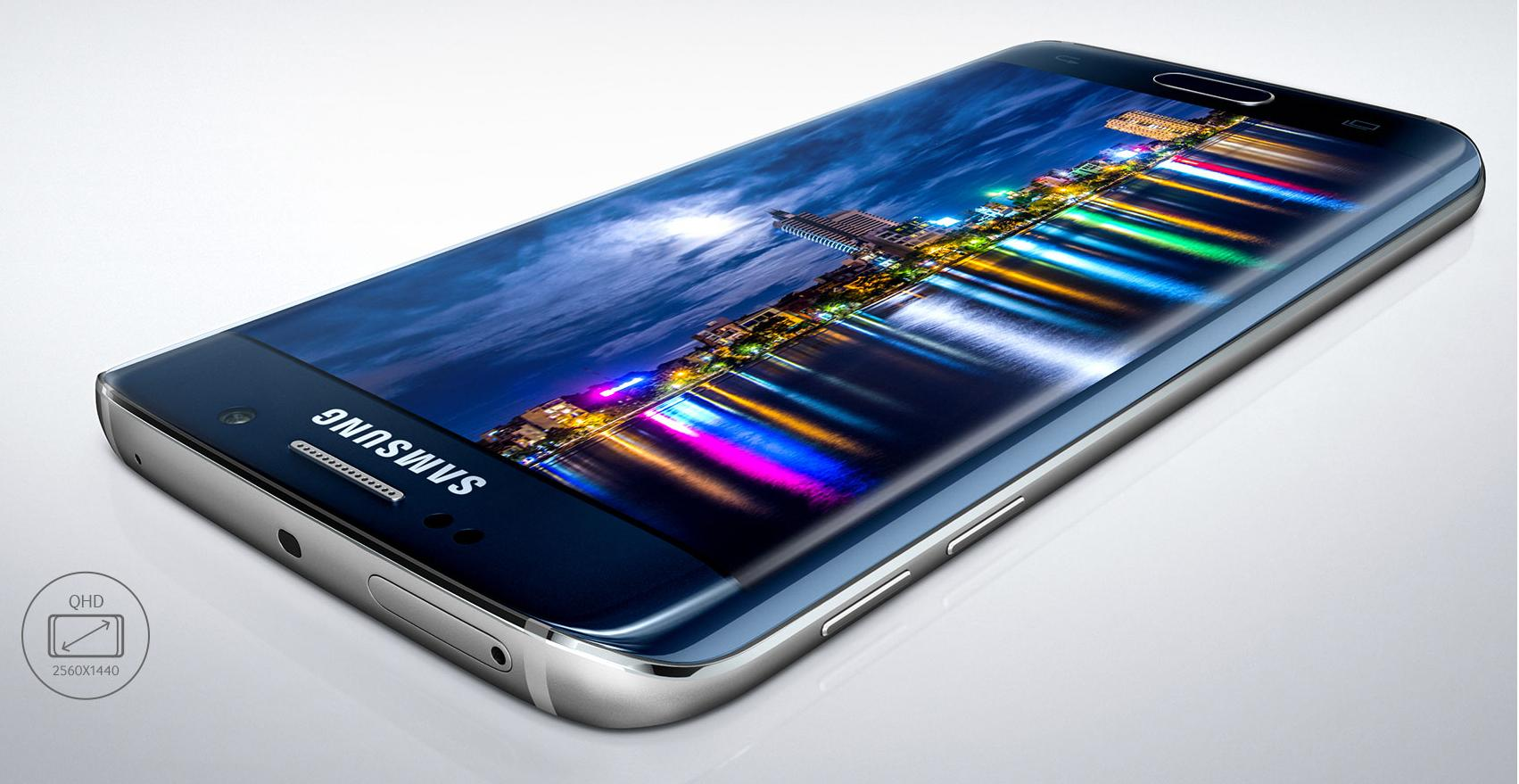 GalaxyS6-edge