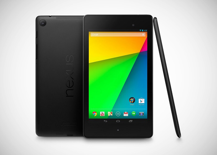 Google Nexus 7 2013 with Android 5.0.2 Lollipop are bricking 2