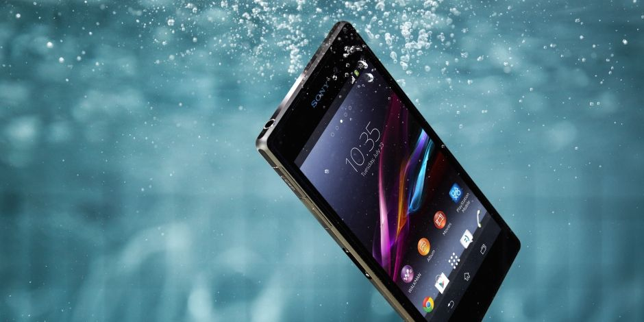 Sony Xperia Z1, Z1 Compact and Z Ultra updated to Android 5.0.2 Lollipop 1