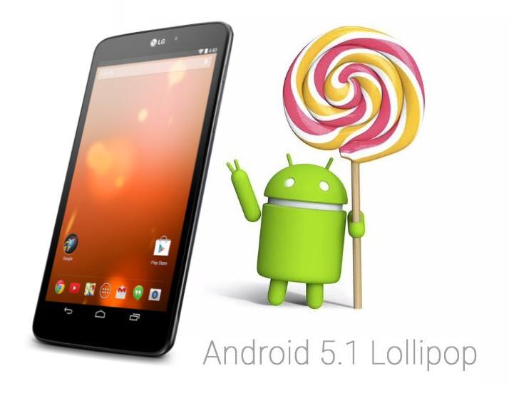 android-5.1-LGGPad