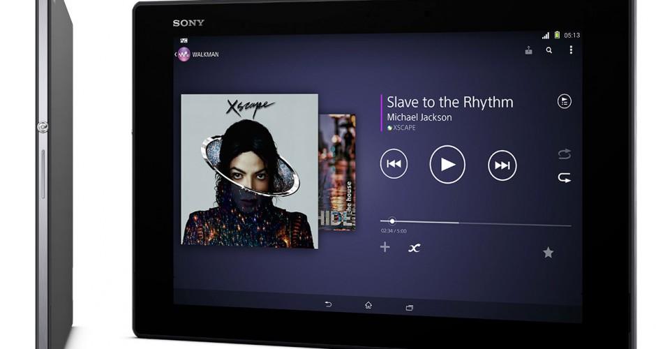 xperia-z2-tablet