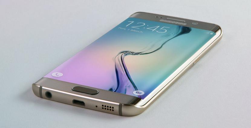 Android 5.1.1 Lollipop ya puede ser visto en Samsung Galaxy S6