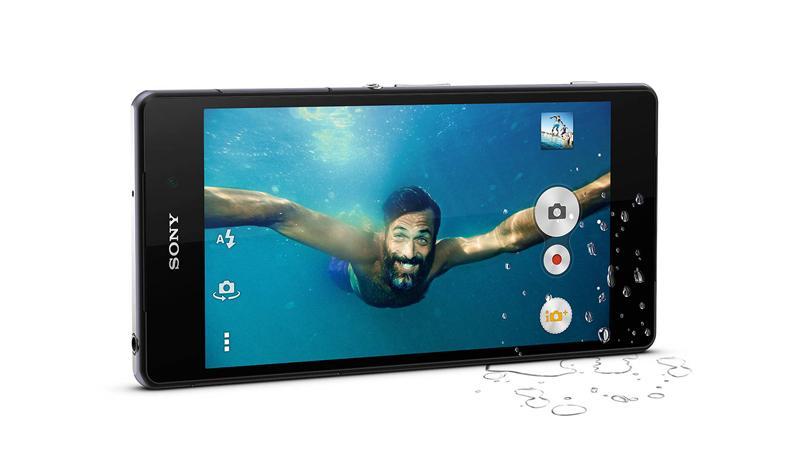 Sony actualiza Xperia M2 y M2 Aqua a Android 5.1 Lollipop 2