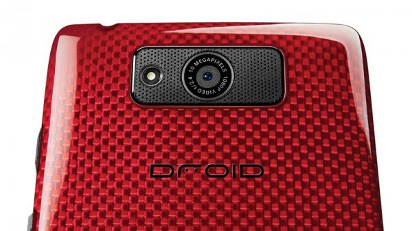Android 5.1 Lollipop finally for Motorola Droid Turbo 1
