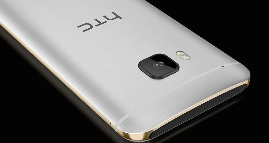 El HTC One M9 Developer Edition se actualiza a Android 5.1 Lollipop