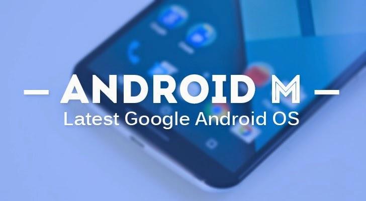 Nexus 4, Nexus 10 y Nexus 7 (2012) seguramente no vayan a recibir Android M