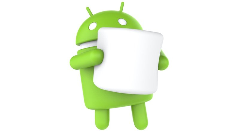 Conhecidos os dispositivos Sony Xperia a ser atualizados para o Android 6.0 Marshmallow
