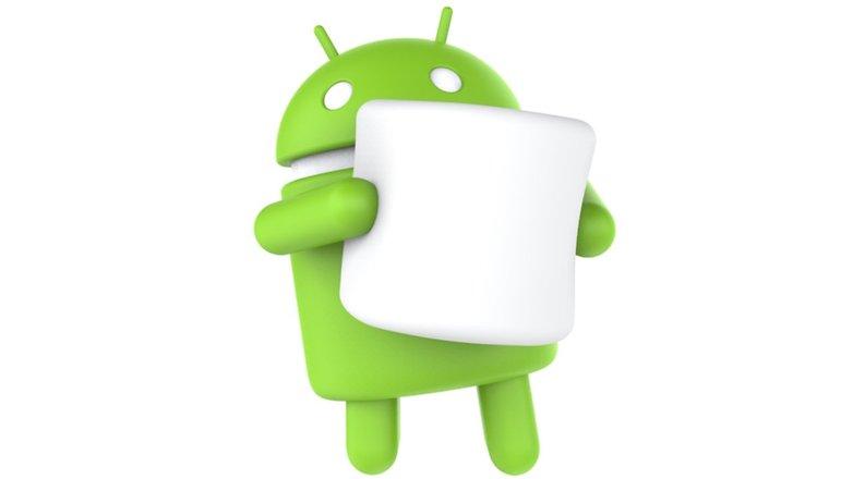 Conocidos los dispositivos Sony Xperia que serán actualizados a Android 6.0 Marshmallow