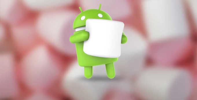 Android 6.0 Marshmallow provavelmente não vai alcançar o Google Nexus 4, Nexus 7 e Nexus 10 1