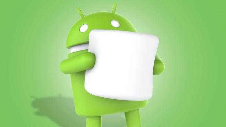 Só a gama básica de Sony e Motorola receberá Android 6.0 Marshmallow