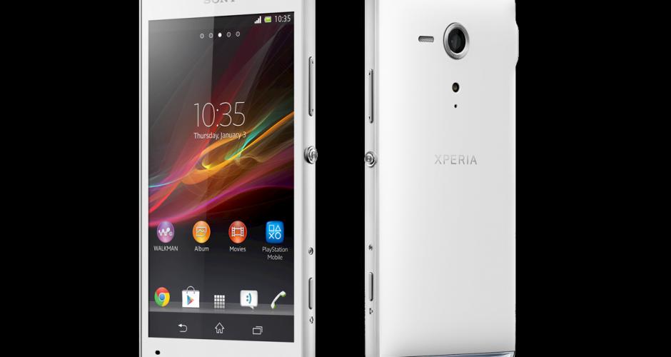 Android 6.0 chegara 14 dispositivos Sony usuários podem testar versão beta