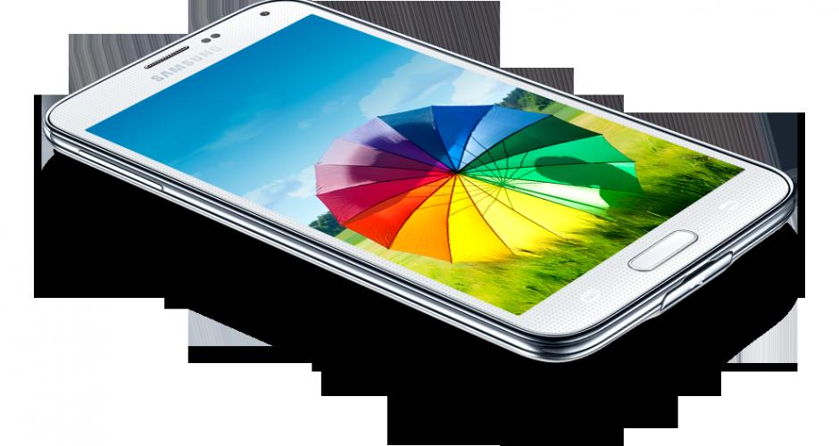 Descubra os dispositivos Samsung Galaxy que recebem atualização primeiro para Android 6.0 Marshmallow