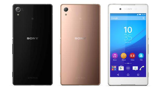Mais dispositivos Sony que irão atualizar para o Android 6.0 ignorando 5.1 Lollipop 1