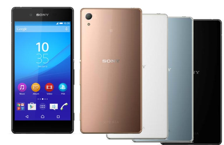 More Sony devices that will update to Android 6.0 bypassing 5.1 Lollipop