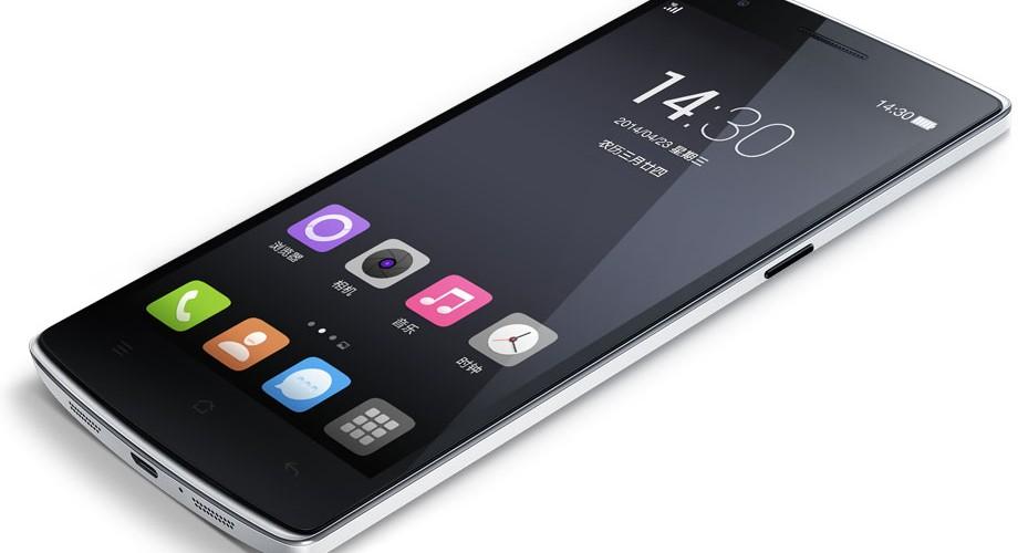 OnePlus One recebe o seu primeiro ROM Android 6.0 Marshmallow