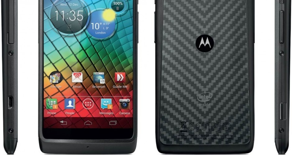 Up to 12 Motorola devices will be updated to Android 6.0 Marshmallow