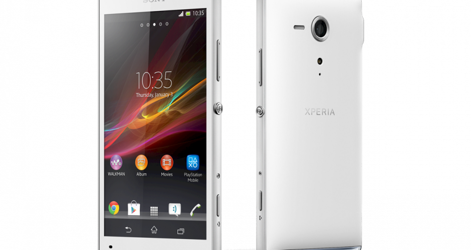 Los usuarios de Sony pueden probar la versión beta de Android 6.0 que llegará a 14 de sus dispositivos