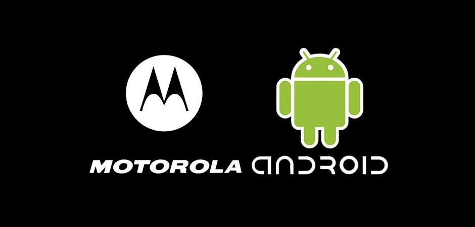 Motorola confirmou que o Android 6.0 Marshmallow está pronto para vários de seus dispositivos