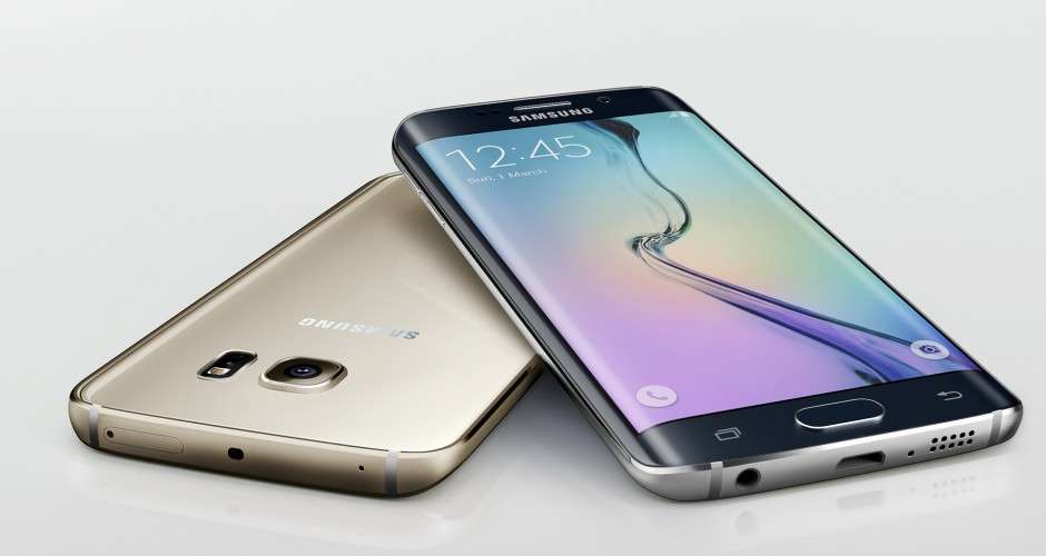 Samsung updating Marshmallow December according leaked document