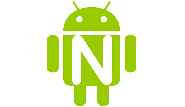 Android N preview updated best performance, only on Nexus 5X, 6P and 9