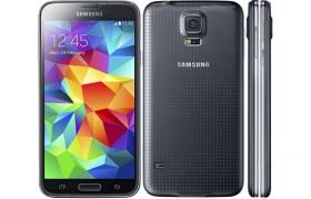 Samsung Galaxy S5 actualizacion Android 6 Marshmallow