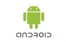 Actualizaciones Android dispositivo