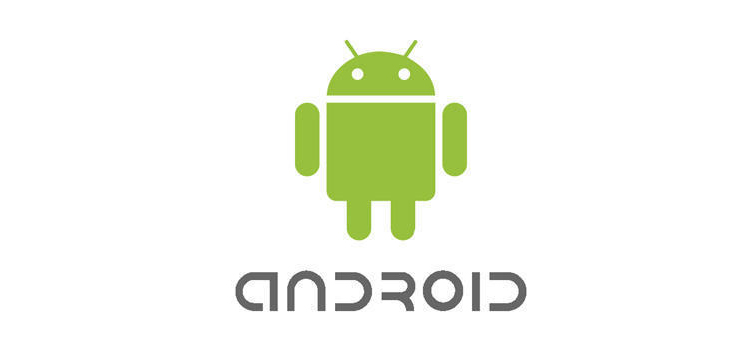 Actualizaciones Android dispositivo