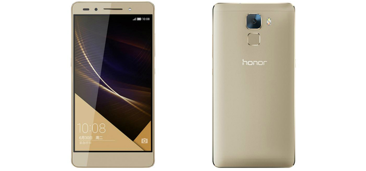 Honor 7 atualiza Marshmallow mudancas